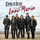 Leev Marie/Paveier