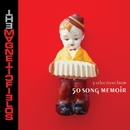 5 Selections From 50 Song Memoir/The Magnetic Fields