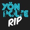 RIP/Yön Polte
