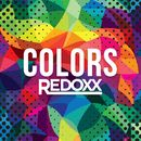 Colors (feat. Claire Audrin)/Redoxx