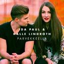Parvekkeella/Ida Paul & Kalle Lindroth