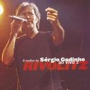 Espalhem A Notícia (Live)/Sérgio Godinho