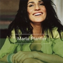 Remédio Santo (p'ra mim)/Marta Plantier