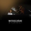 W Plomieniach/Mateusz Ziolko