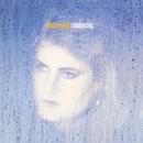 Raindancing (Deluxe Version)/Alison Moyet