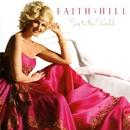 Joy To The World/Faith Hill