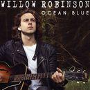 Ocean Blue/Willow Robinson