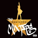 Wrote My Way Out (from The Hamilton Mixtape)/Nas, Dave East, Lin-Manuel Miranda & Aloe Blacc