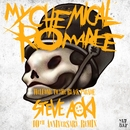 Welcome to the Black Parade (Steve Aoki 10th Anniversary Remix)/My Chemical Romance