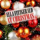 At Christmas/Ella Fitzgerald