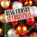At Christmas/Bing Crosby