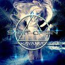 Kayama/Saint Of Sin