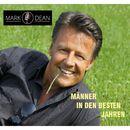 Männer in den besten Jahren/Mark Dean