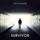 Survivor/Tim Halperin