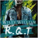 R.Q.T/Willy William