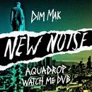 Watch Me DVB/Aquadrop