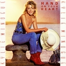 Hand on Your Heart (Remix)/Kylie Minogue