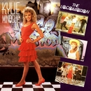 The Loco-Motion (Remix)/Kylie Minogue