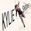 Shocked (Remix)/Kylie Minogue