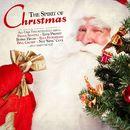 The Spirit of Christmas/The Spirit of Christmas