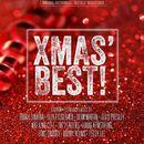 Xmas' Best - 40 Unforgettable Christmas Songs/Xmas' Best - 40 Unforgettable Christmas Songs