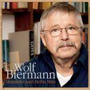Heimkehr nach Berlin Mitte/Wolf Biermann