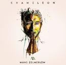 Chameleon/Måns Zelmerlöw