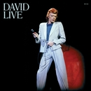 David Live (2005 Mix) [Remastered Version]/David Bowie