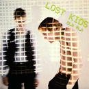 Bla Bla/Lost Kids