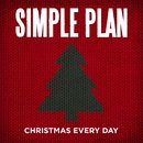 Christmas Every Day/Simple Plan