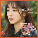 Sweet Stranger and Me, Pt. 5 (Original Soundtrack)/Solji