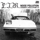 Noise Pollution (feat. Mary Elizabeth Winstead & Zoe Manville) [Version A, Vocal Up Mix 1.3]/Portugal. The Man