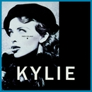 Finer Feelings/Kylie Minogue