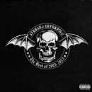 The Best of 2005-2013/Avenged Sevenfold
