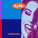 Celebration/Kylie Minogue