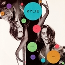 Give Me Just a Little More Time/Kylie Minogue