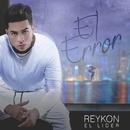 El Error/Reykon