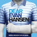 Waving Through A Window (from Dear Evan Hansen [Original Broadway Cast Recording])/Ben Platt & Original Broadway Cast of Dear Evan Hansen