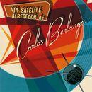 Vía Satélite Alrededor de Carlos Berlanga/Carlos Berlanga