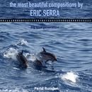 Big Blue Generation: The Most Beautiful Compositions by Eric Serra/Farid Russlan
