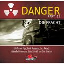 Part 12: Die Fracht/Danger