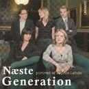 Næste generation - et portræt af Sophie Løhde (uforkortet)/Annika Yderstræde