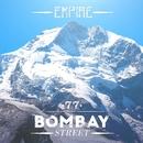 Empire/77 Bombay Street