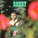Little Sweetheart Belinda (Remastered)/Ronny
