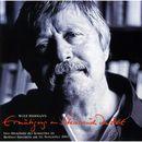 Ermutigung im Steinbruch der Zeit (Live-Mitschnitt des Konzertes im Berliner Ensemble am 16.November 2001)/Wolf Biermann