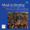 Musik in Nürnberg/Musik in Nürnberg