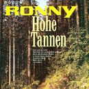 Hohe Tannen (Remastered)/Ronny