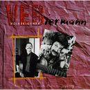 VEBiermann (Kennt keiner: uralte Lieder vom jungen Wolf)/Wolf Biermann