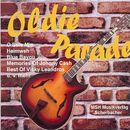 Oldie Parade/Ad-hoc Orchester / Gert Wägerle