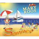 Sommer/Mary Roos